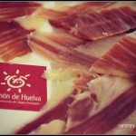 jamón de jabugo huelva spanish ham