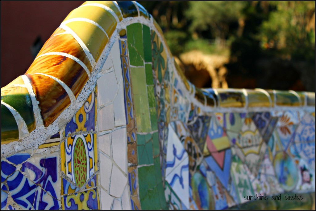 parc guell barcelona8