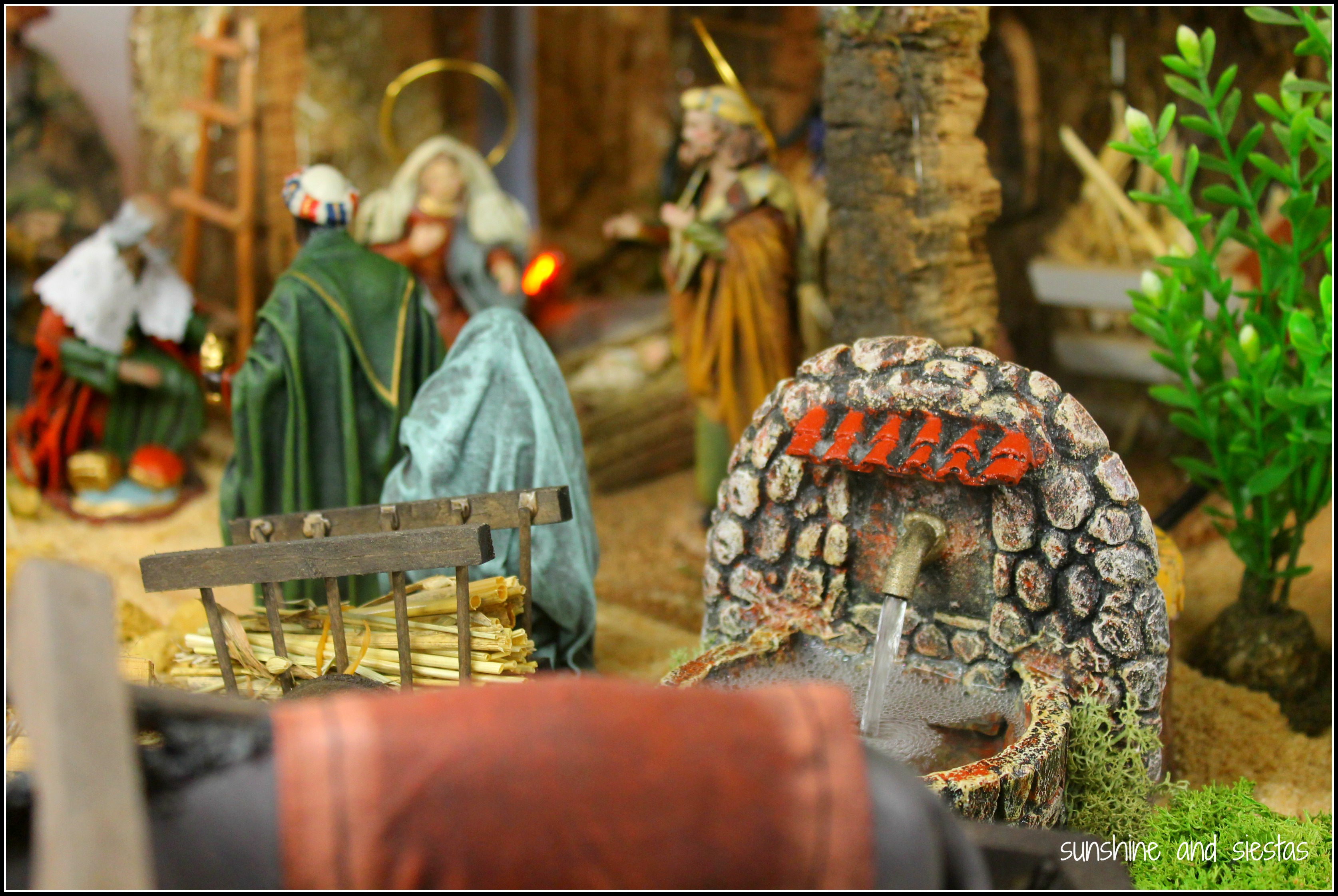 Estrella Sansait, Author at Madrid Food Tour - Page 2 of 2   Spain Culture Christmas