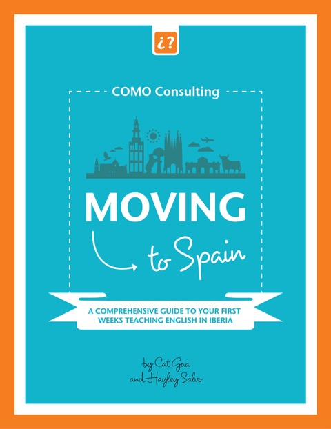 Moving to Spain COVER 2015 English