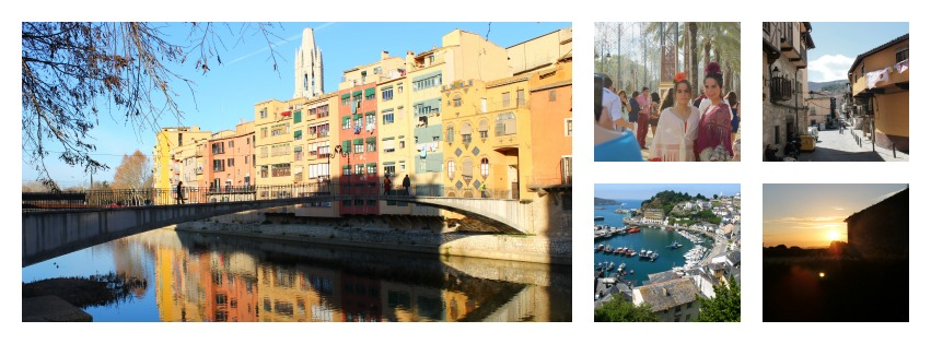 offbeat places to visit in spain
