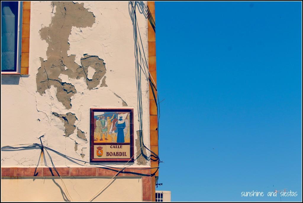 Nerva Huelva